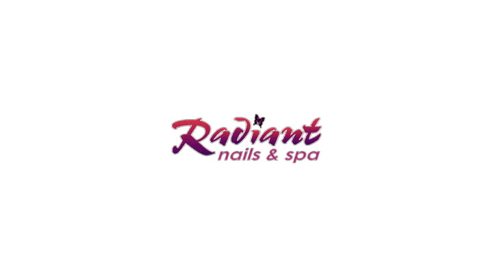 Radiant Nails & Spa