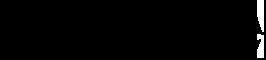 North Side Plaza Logo